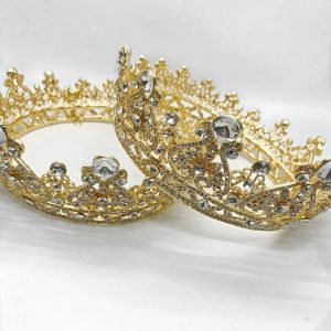 zenith crown